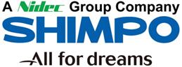 Shimpo Gear Reducer Suppliers in Delhi Shimpo Gear Reducer Suppliers in faridabad Shimpo Gear Reducer Suppliers in India Shimpo Gear Reducer Suppliers in Haryana
