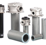 REPLACEMENT FILTER ELEMENT DISTRIBUTOR IN HARYANA,REPLACEMENT FILTER ELEMENT DISTRIBUTOR IN DELHI,REPLACEMENT FILTER ELEMENT DISTRIBUTOR IN DELHI,REPLACEMENT FILTER ELEMENT DISTRIBUTOR IN FARIDABAD