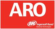 Aro pumps india Aro pumps faridabad Aro pumps haryana