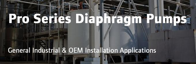 Diaphragm pump,Diaphragm pump india,Diaphragm pump Faridabad,Diaphragm pump haryana
