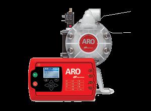 Aro pumps haryana,Aro pumps india,Aro pumps Delhi,Aro pumps faridabad